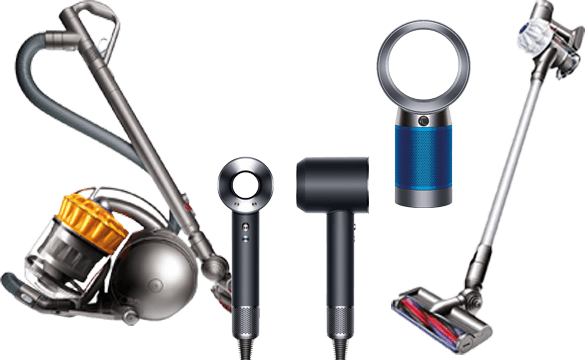 Dyson сервис москва dyson digital slim up top купить